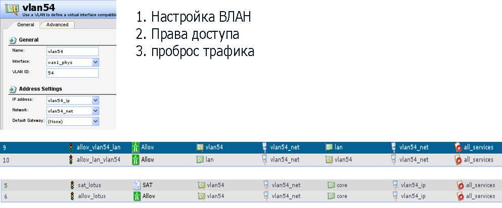 Настройка VLAN.jpg, 45.26 kb, 993 x 412