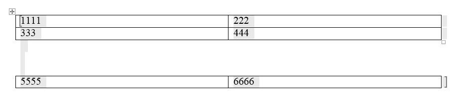 Word_table.jpg, 13.51 kb, 912 x 212