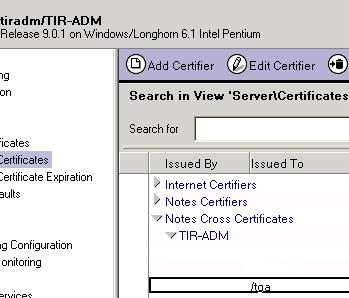 tir-adm.png, 6.63 kb, 349 x 298